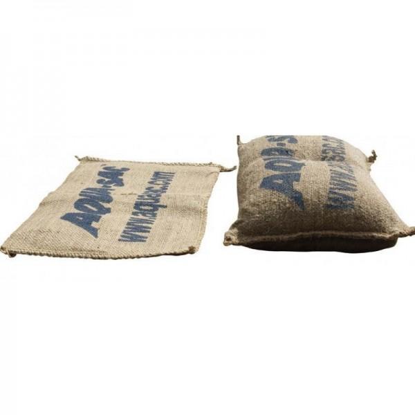 Aqua-Sac S.O.S. Bag (50 stuks)