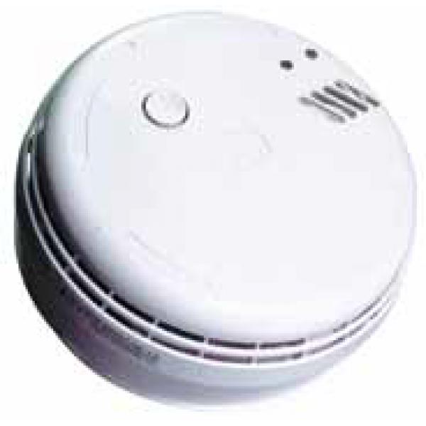 Ei 166RC Optische rookmelder (230V)