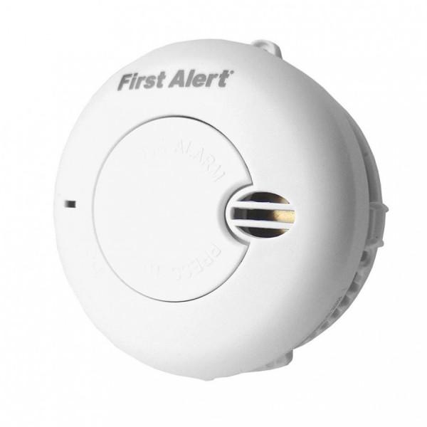 First Alert rookmelder SA700LLE