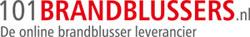 101brandblussers.nl - de online brandblusser leverancier