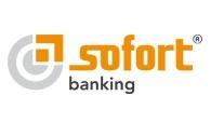 b_sofort-banking.jpg